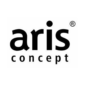 aris-concept