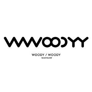 woody-woody