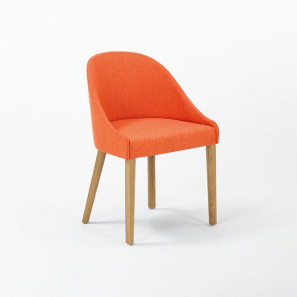 krzesło Lubi 5005 paged