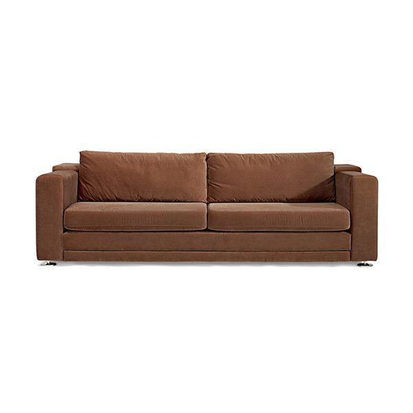 sofa modułowa salon meblowy szczecin comforty, noti,iker, fameg, paged, szczecin poznań gorzów koszalin