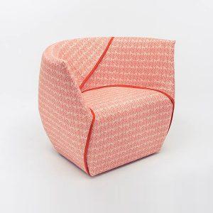 Fotel Ume Comforty salon meblowy szczecin gorzów koszalin