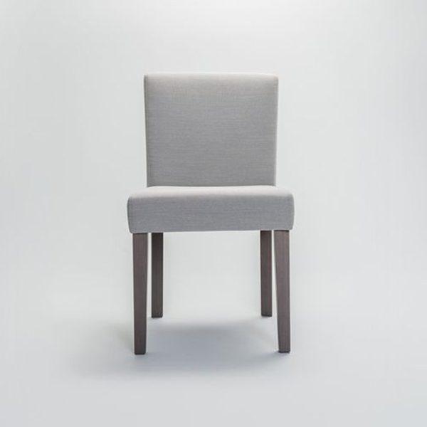 Krzesło do stołu salon meblowy szczecin comforty, noti,iker, fameg, paged, szczecin poznań gorzów koszalin
