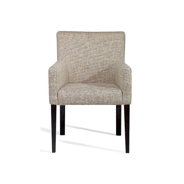 krzesła do jadalni Szczecin