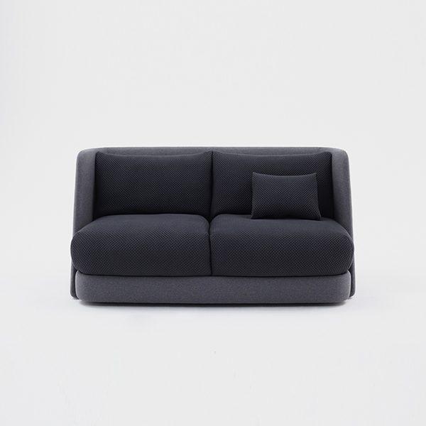 Sofa Mellow Comforty