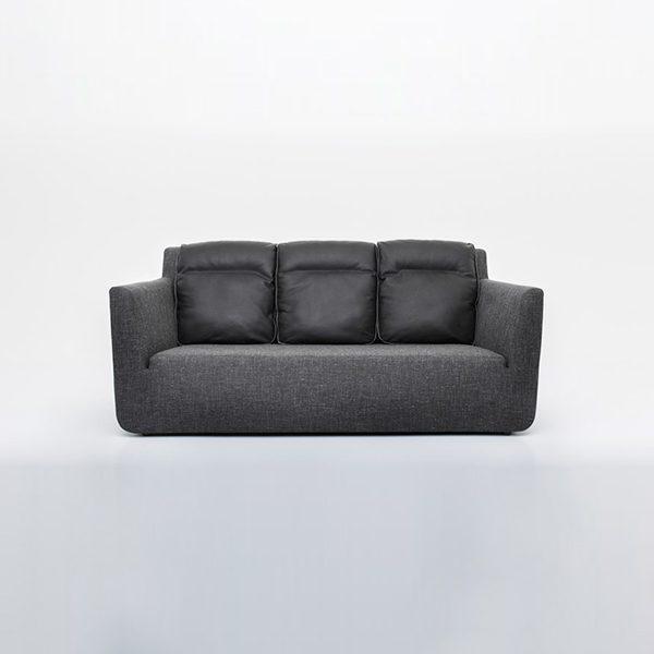 Sofa Nobel Comforty salon meblowy szczecin comforty, noti,iker, fameg, paged, szczecin poznań gorzów koszalin
