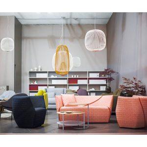 Sofa Ume Comforty salon meblowy szczecin koszalin gorzów