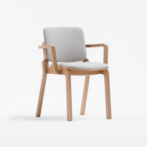 Krzesło HIP B-3702 PAGED