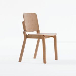 Krzesło HIP A-3701 PAGED