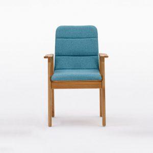 krzesło DAB Paged