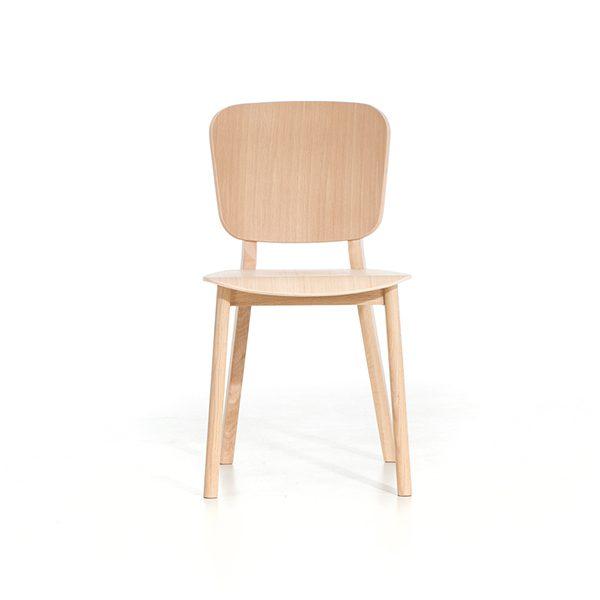 Krzesło LOF A-4281 PAGED