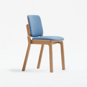 Krzesło HIP A-3702 PAGED Szczecin