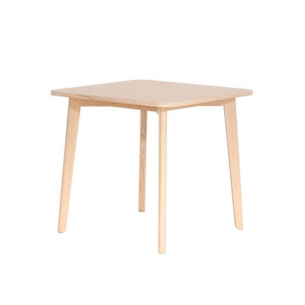 Stół LOF S-4230 PAGED