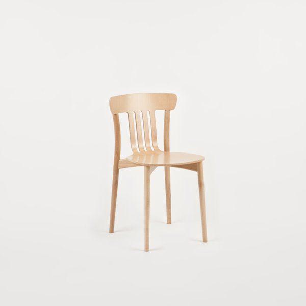krzesło Corte A-4311 Paged