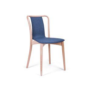 krzesło swan paged
