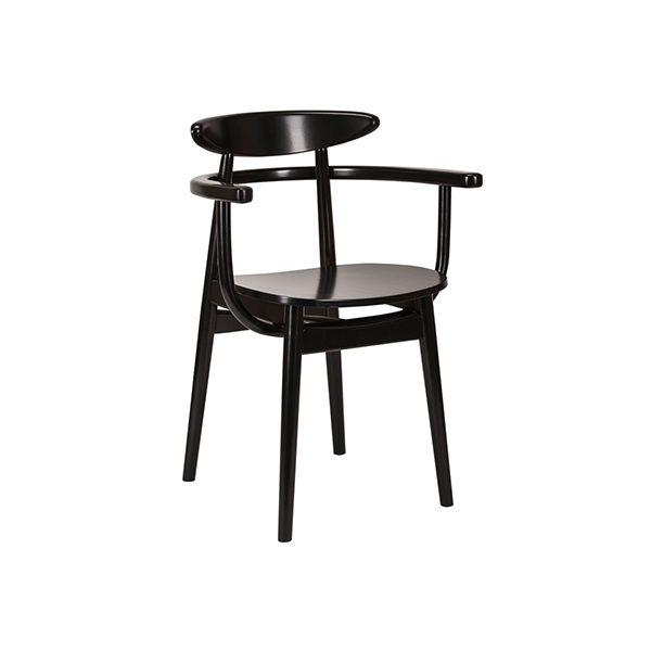Krzesło Yesterday B-4100