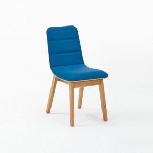 wygodne krzesło do stołu szczecin domokoncept