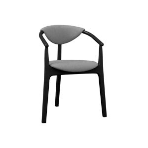 Krzesło Evo B-2944 PAGED Domokoncept