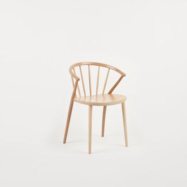 Krzesło Sudoku B-9820 PAGED