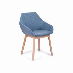 krzesło tuk 1 paged