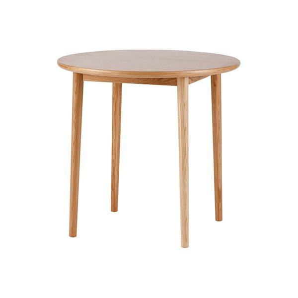 stółS-PROP fi 60 cm PAGED
