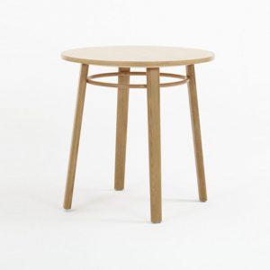 Okrągły stolik Domokoncept