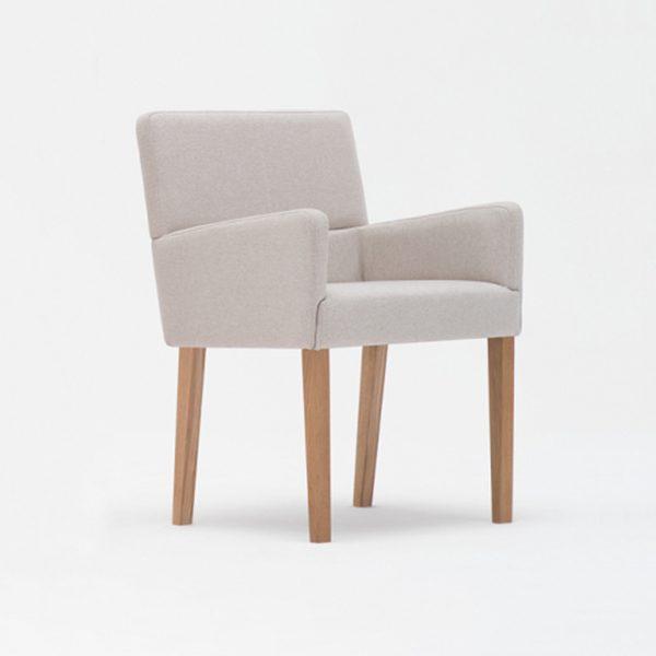 Krzesło ZAP Paged