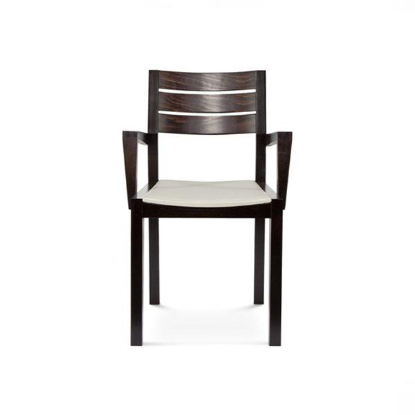 krzesło Fameg Lennox B-1405