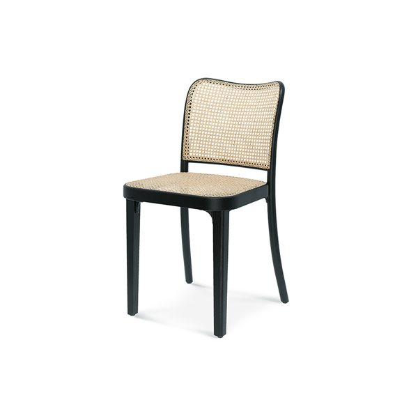 ratanowe krzesło FAMEG A-811