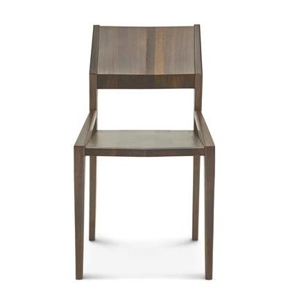 krzesła nad morze szczecin