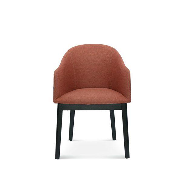 krzesło Pop B-1901 FAMEG
