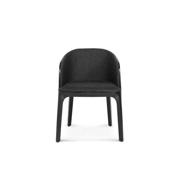 Arch Fameg krzesło B-1801