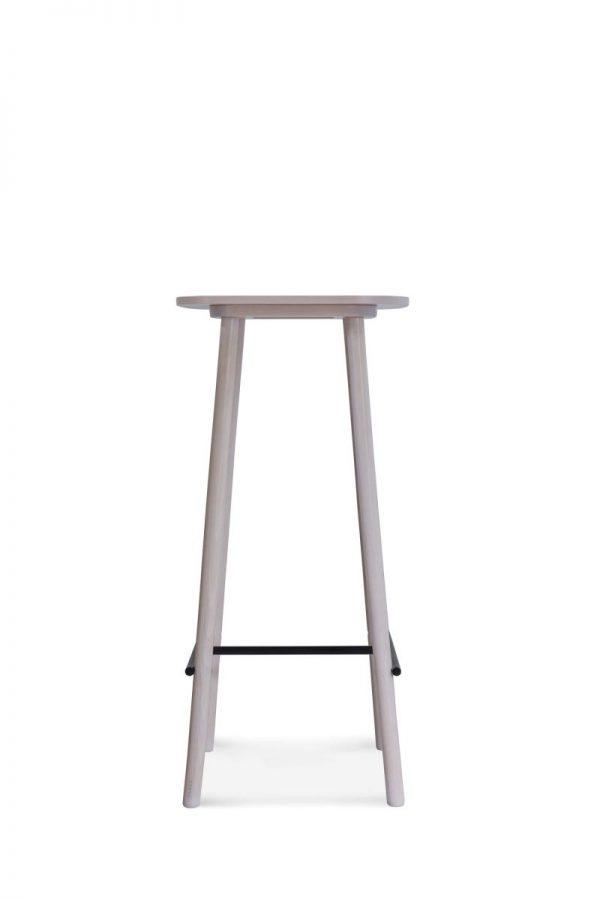 stolik wysoki szczecin