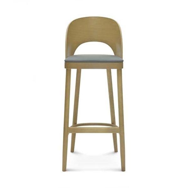 krzesło barowe avola fameg