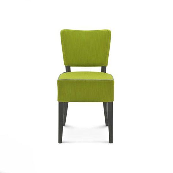 Krzesło Fameg Tulip.2 A-9608/1
