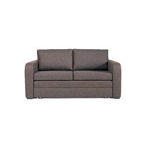 mała sofa do spania salon meblowy szczecin koszalin gorzów