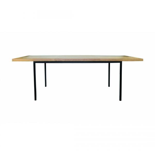 stół modern classic domokoncept