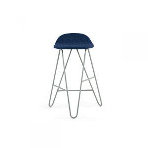 iker hoker, krzesło barowe szczecin, koszalin, gorzów, poznań