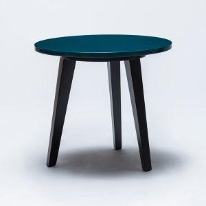 okrągły stolik kawowy domokoncept szczecin