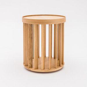 stolik kawowy salon meblowy szczecin koszalin gorzów