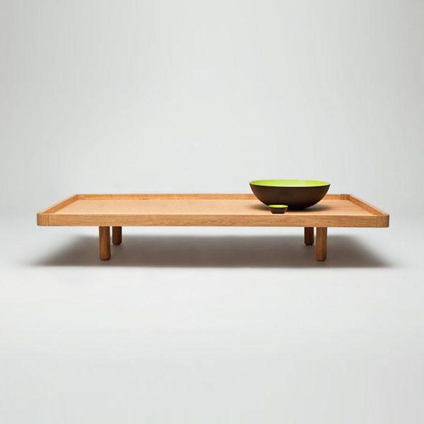 stolik kawowy domokoncept salon