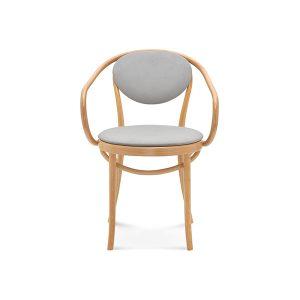 krzesło Fameg B-9/1