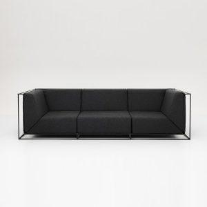 modułowa sofa szczecin