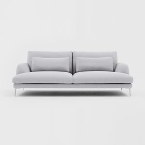 lekka sofa modułowa domokoncept