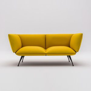 Sofa ALTAIR Comforty