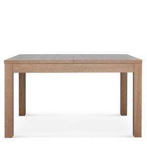 Stół rozkładany Riva ST-1612 Fameg Domokoncept