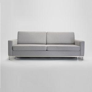 sofa z funkcją spania szczecin