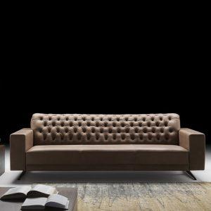 sofa diplomate Aris