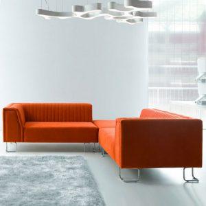 Sofa Energy Aris Domokoncept
