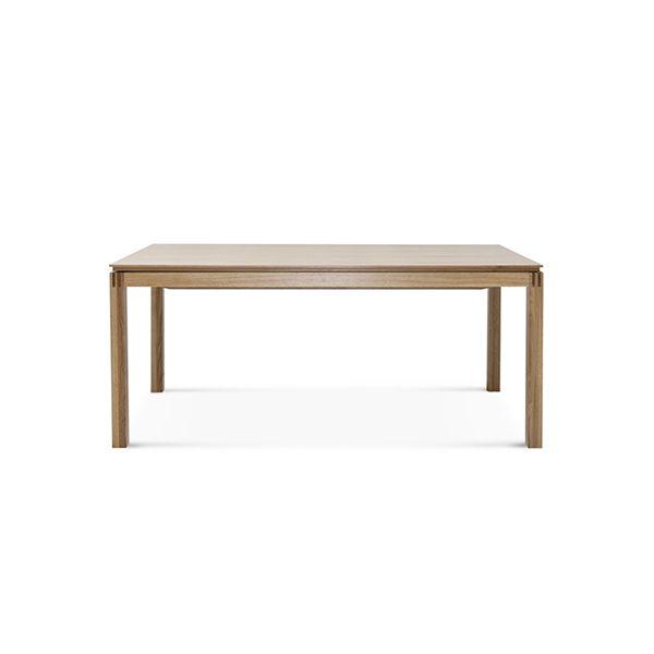 stół ILOW fameg st-1275