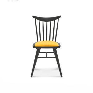 Krzesło Fameg STICK a-0537